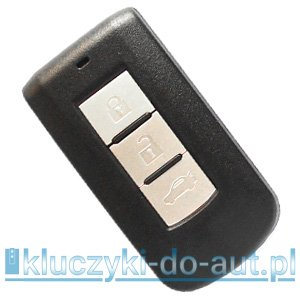 mitsubishi-kluczyk-smart-key