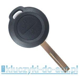 mitsubishi-kolt-kluczyk-dorobienie