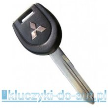 mitsubishi-kluczyk-zapasowy