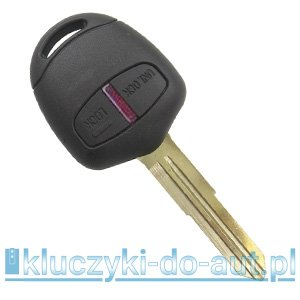 mitsubishi-l200-lancer-kluczyk