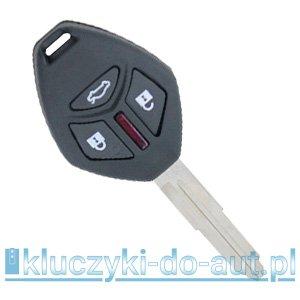 mitsubishi-lancer-kluczyk