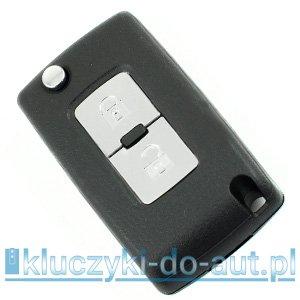 mitsubishi-kluczyk-scyzoryk