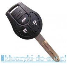 nissan-juke-kluczyk