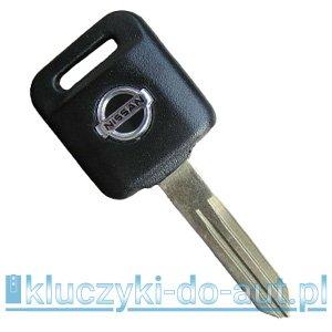 nissan-kluczyk-zapasowy
