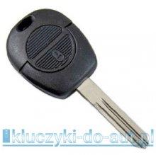 nissan-micra-kluczyk