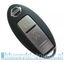 kluczyk-nissan-smart-key