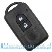 nissan-kluczyk-smartkey
