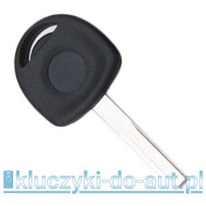 opel-kluczyk-zapasowy