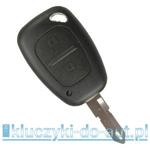 opel-movano-vivaro-kluczyk