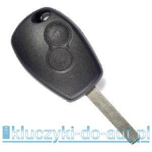 opel-vivaro-kluczyk