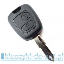 peugeot-206-107-partner-kluczyk