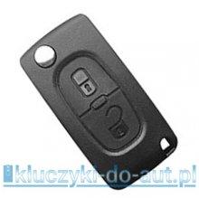 kluczyki-peugeot-207-307-308