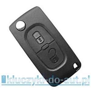 peugeot-3008-5008-kluczyk