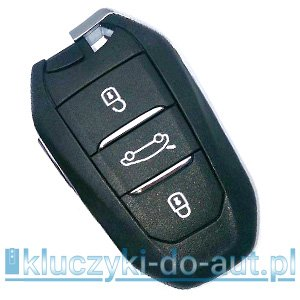 peugeot-508-308-kluczyk