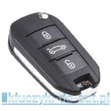peugeot-508-kluczyk-scyzoryk
