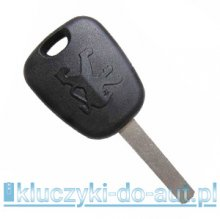 peugeot-kluczyk-zapasowy