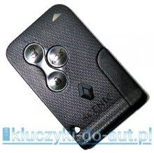 renault-scenic3-megane3-karta-kluczyk