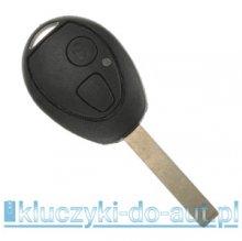 rover-75-kluczyk