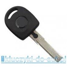 seat-kluczyk-zapasowy