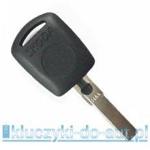 skoda-kluczyk-zapasowy-z-transponderem