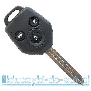 subaru-forester-kluczyk