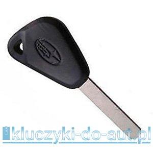 subaru-kluczyk-zapasowy