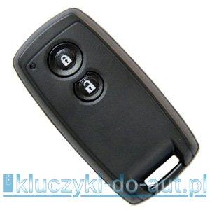 suzuki-kluczyk-smart-key