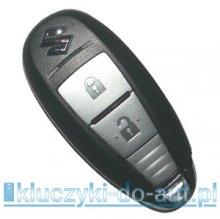 suzuki-vitara-kluczyk-smart-key