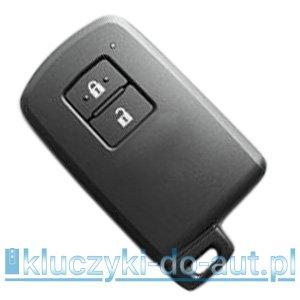 toyota-auris-yaris-kluczyk-smart-key