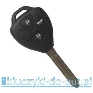 kluczyk-toyota-avensis