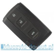 toyota-corolla-prius-kluczyk-smart-key