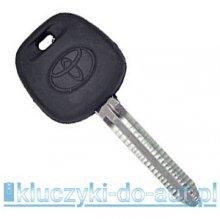 toyota-kluczyk-zapasowy