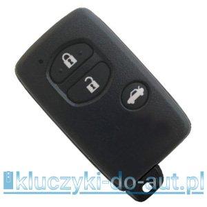toyota-prius-kluczyk-smart-key