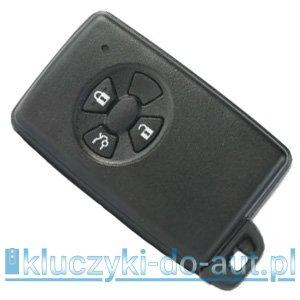 toyota-rav4-auris-kluczyk-smart-key