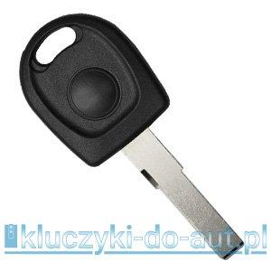 vw-kluczyk-zapasowy