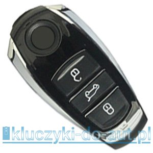 vw-touareg-kluczyk-smart-key
