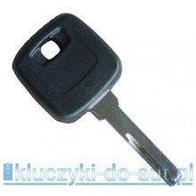 volvo-kluczyk-zapasowy